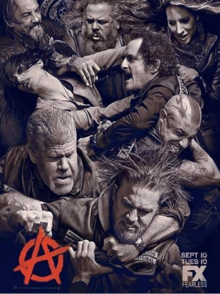 Watch Movie sons-of-anarchy-season-6