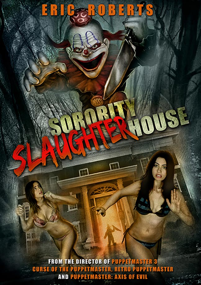 Watch Movie sorority-slaughterhouse