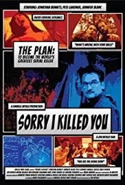 Watch Movie sorry-i-killed-you