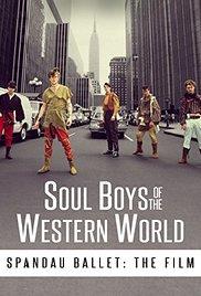 Watch Movie soul-boys-of-the-western-world