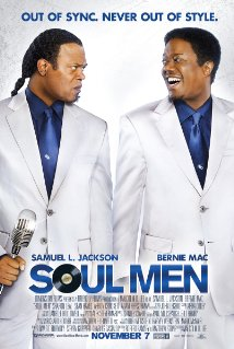 Watch Movie soul-men