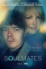 Watch Movie soulmates-season-1