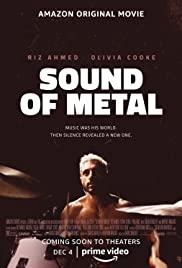Watch Movie sound-of-metal
