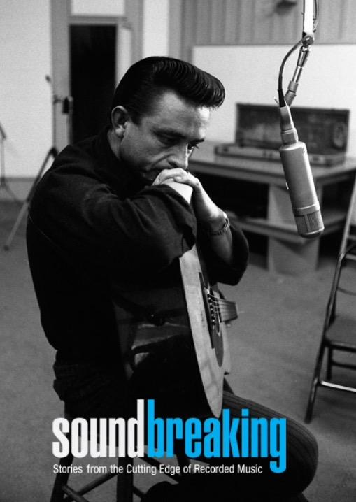Watch Movie soundbreaking-season-1