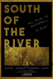 Watch Movie south-of-the-river