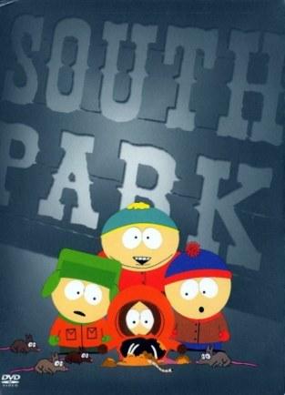 Watch Movie south-park-season-20