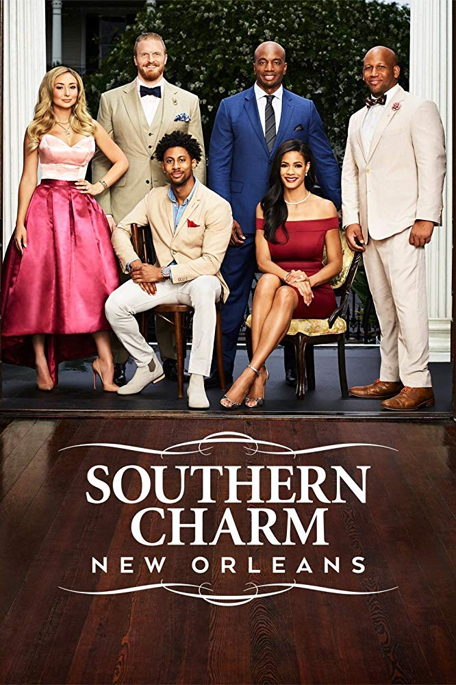 Watch Movie southern-charm-new-orleans-season-2