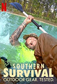 Watch Movie southern-survival-season-1
