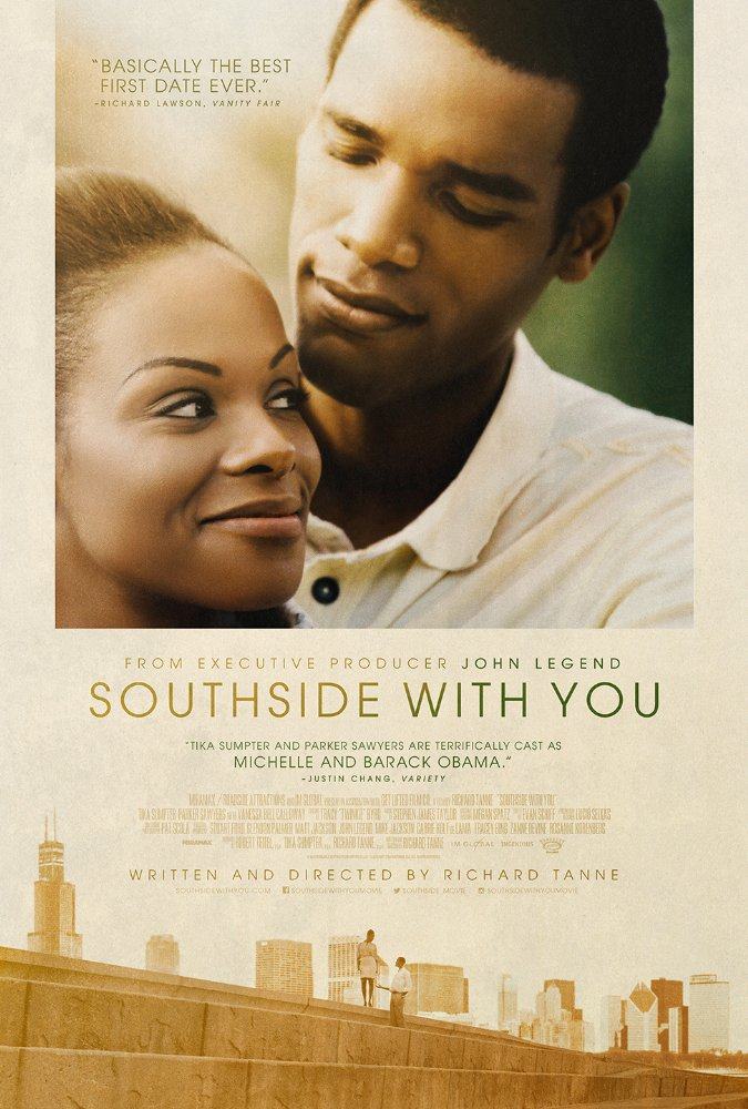 Watch Movie southside-with-you