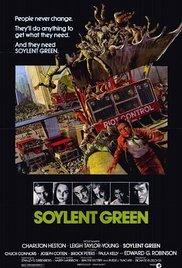 Watch Movie soylent-green