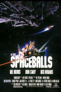 Watch Movie space-balls