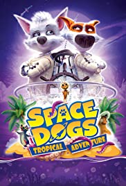Watch Movie space-dogs-tropical-adventure