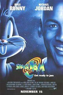 Watch Movie space-jam