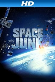 Watch Movie space-junk
