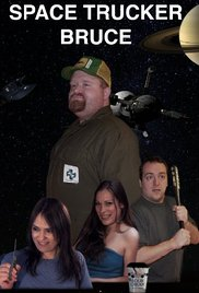 Watch Movie space-trucker-bruce