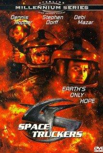 Watch Movie space-truckers