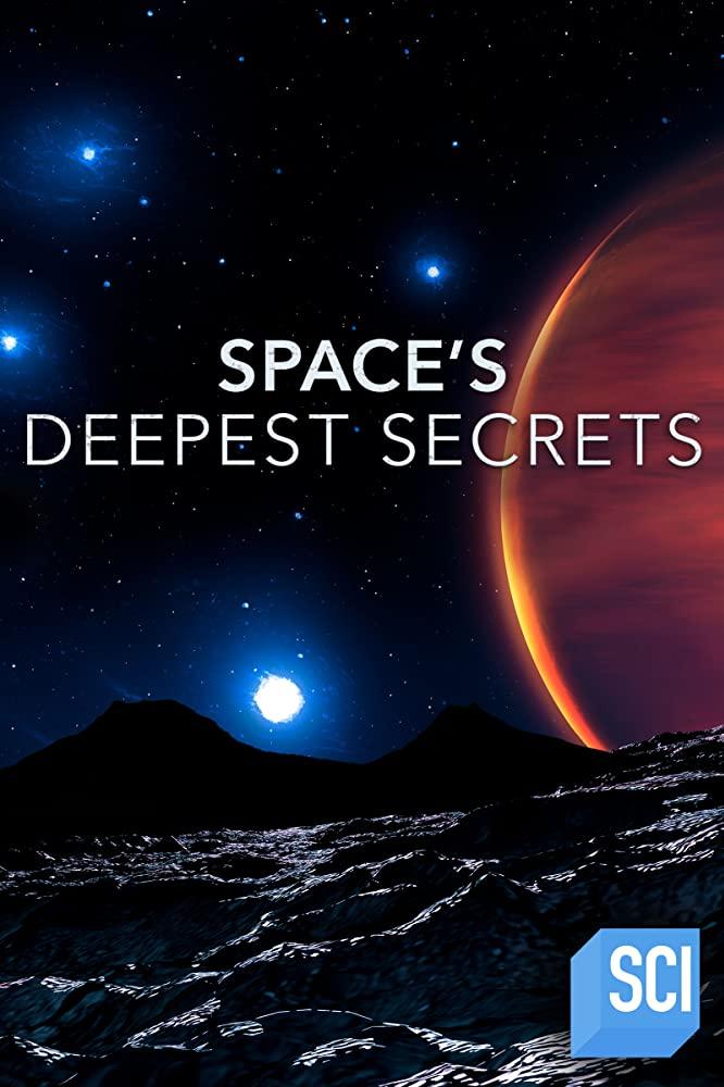Watch Movie space-s-deepest-secrets-season-7