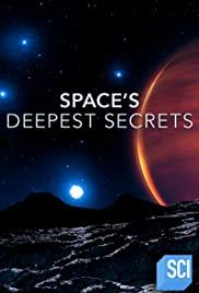 Watch Movie space-s-deepest-secrets-season-8