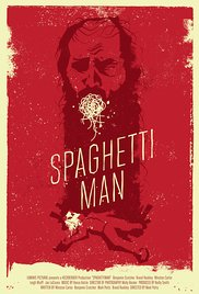 Watch Movie spaghettiman