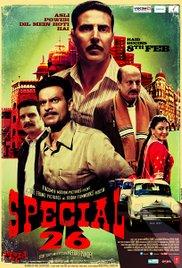 Watch Movie special-26