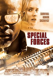 Watch Movie special-forces