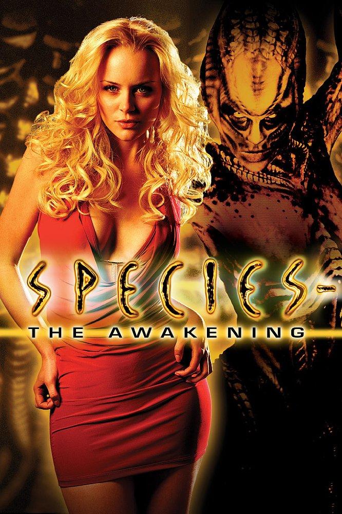 Watch Movie species-the-awakening