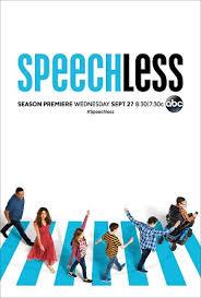 Watch Movie speechless-season-2