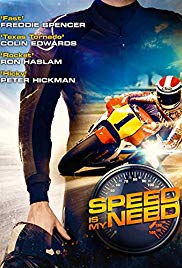 Watch Movie speed-is-my-need