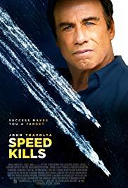 Watch Movie speed-kills