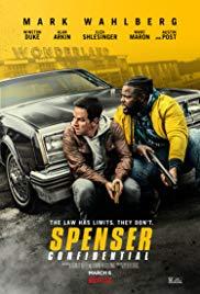 Watch Movie spenser-confidential