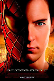 Watch Movie spider-man-2