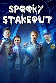 Watch Movie spooky-stakeout