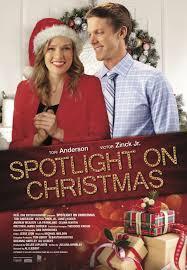 Watch Movie spotlight-on-christmas