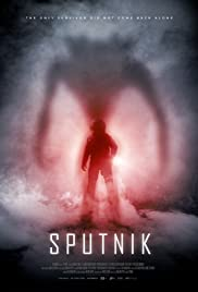 Watch Movie sputnik