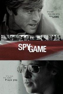 Watch Movie spy-game