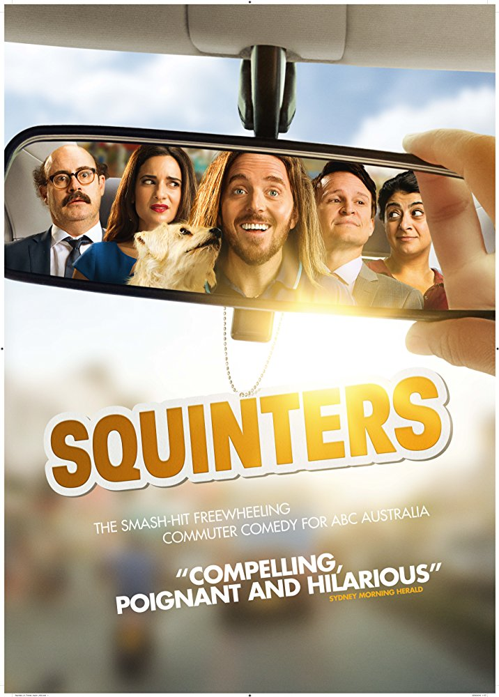 Watch Movie squinters-season-1