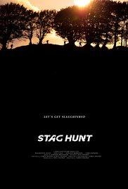 Watch Movie stag-hunt