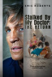Watch Movie stalked-by-my-doctor-the-return