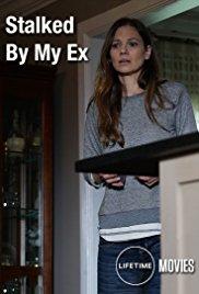 Watch Movie stalked-by-my-ex
