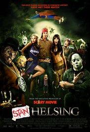 Watch Movie stan-helsing
