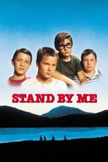 Watch Movie stand-by-me