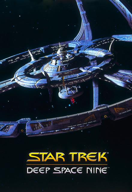 Watch Movie star-trek-deep-space-nine-season-4