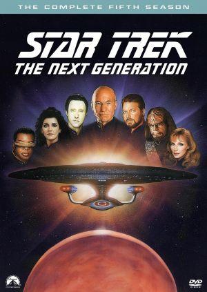 Watch Movie star-trek-the-next-generation-season-3