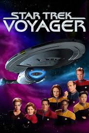Watch Movie star-trek-voyager-season-4