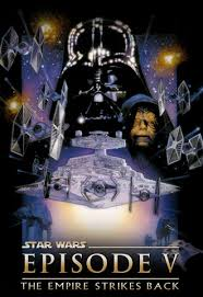 Watch Movie star-wars-episode-v-the-empire-strikes-back