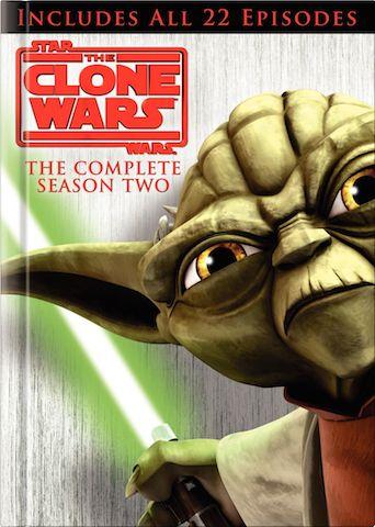 Watch Movie star-wars-the-clone-wars-season-2
