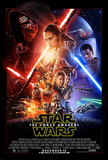 Watch Movie star-wars-the-force-awakens