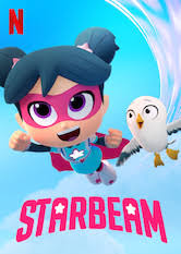 Watch Movie starbeam-season-2
