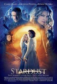 Watch Movie stardust