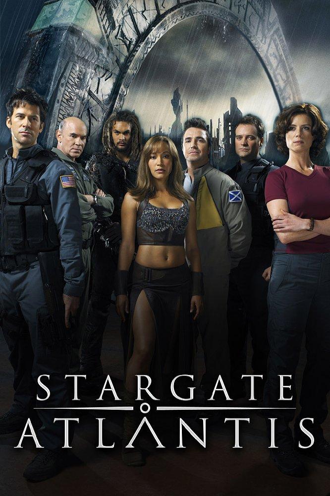 Watch Movie stargate-atlantis-season-2